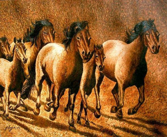 horseprosperity1